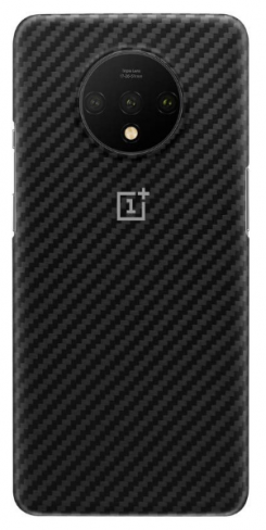 OnePlus 7T Protective Case Karbon: Best OnePlus 7T Cover