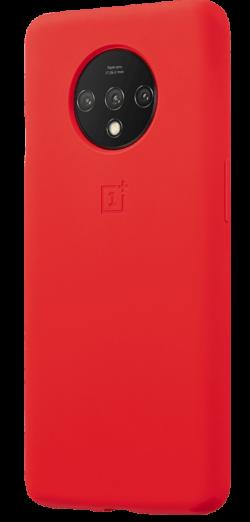 Bumper: Best OnePlus 7T Cover
