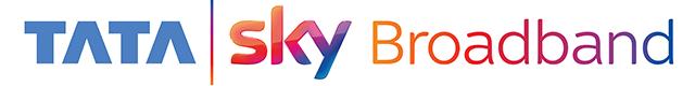 Tata Sky Broadband: Internet Service Provider In Indore