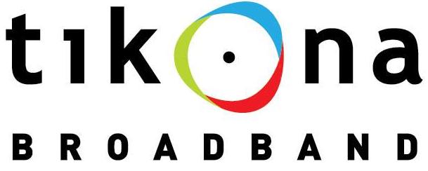 Tikona: Internet Service Provider In Indore