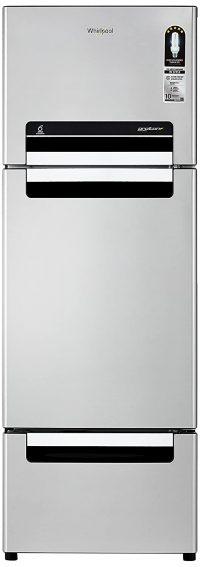 Whirlpool 240 L Frost Free Multi-Door Refrigerator: Best Refrigerator Under 25000