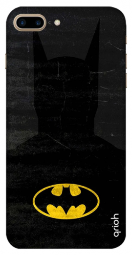 iPhone 8+ Printed: Best iPhone 8 Plus Cover