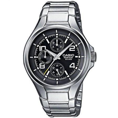 Casio Best Watch Brand