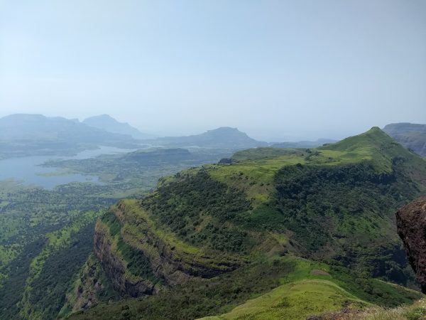 Kalsubai Harishchandragad Wildlife Sanctuary best destinations to visit in india