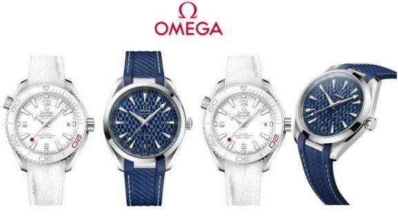 Omega Watches Best Watch Brand