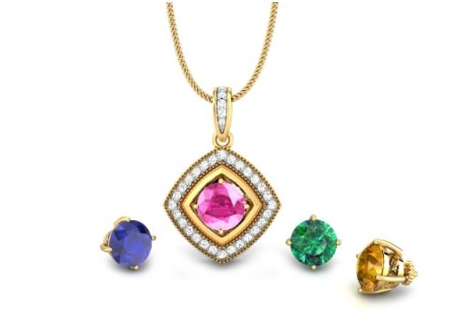Rivaaz diamond brand
