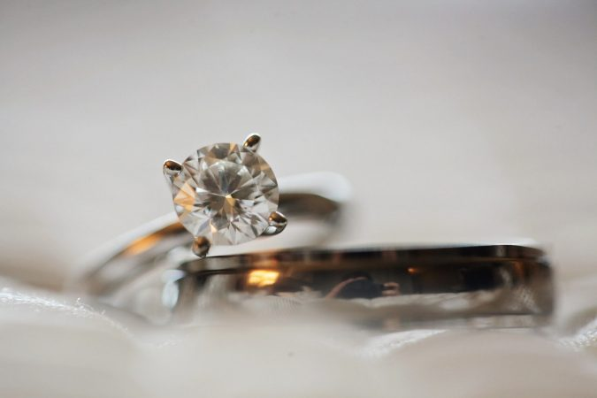 Sangini Diamonds