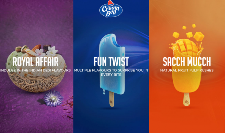 cream bell ice cream brand