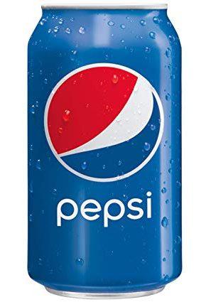 pepsi coldrink brand