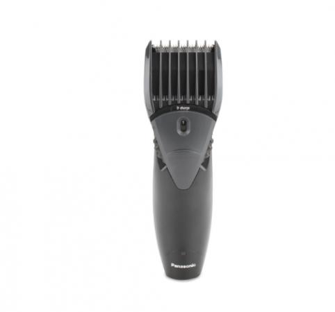 Panasonic ER-207-WK-44B best trimmer