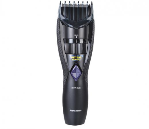 Panasonic ER-GB37 best trimmer