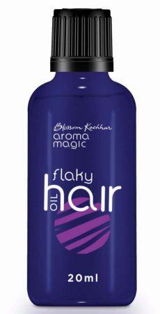 Aroma Magic Flaky Hair For Hair Fall Best Anti Hair Fall Oil