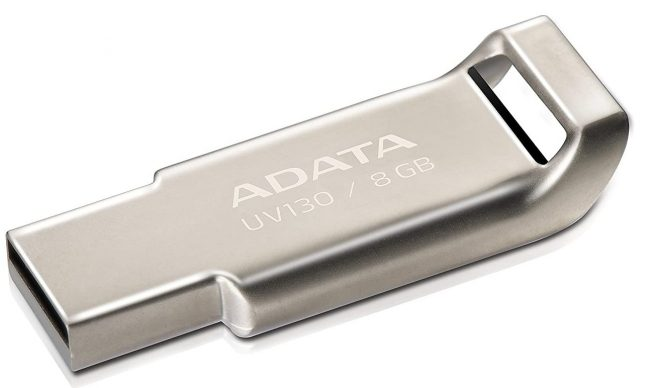 Adata: Best Pen Drive