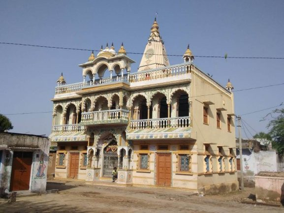 Ajmer: Must-Visit Place in Rajasthan