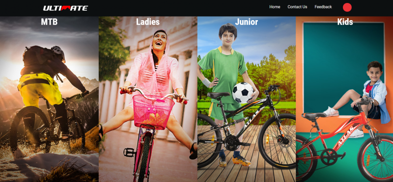 Atlas Cycles: Best Cycle in india