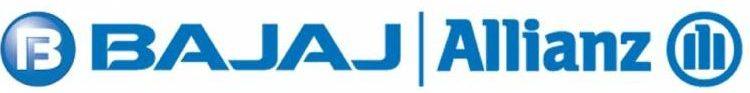 Bajaj Allianz General Insurance: Best Health Insurance Company In India