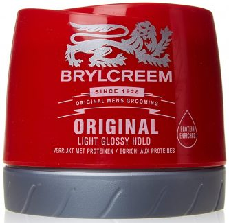 Brylcreem Best Hair Wax Brand In India