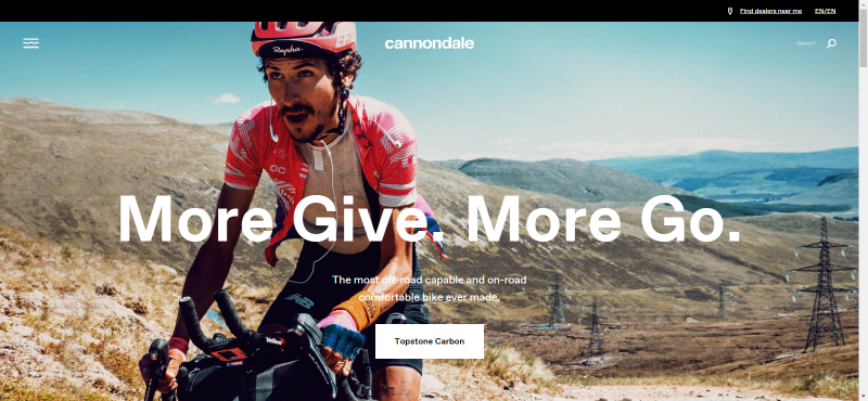 Cannondale Bike: Best Cycle