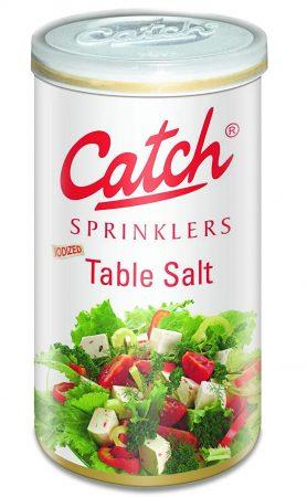 Catch Salt Best Salt in india