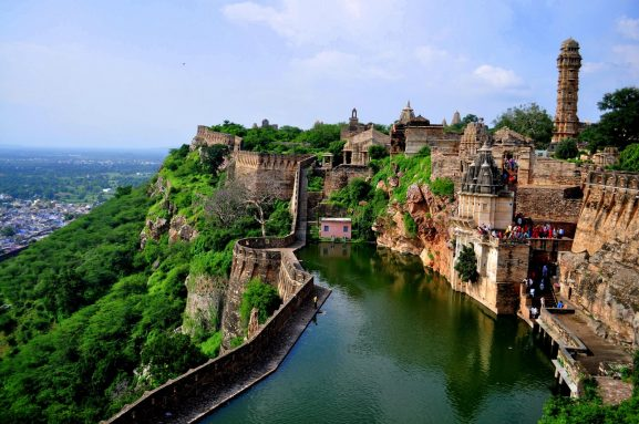 Chittorgarh: Must-Visit Place in Rajasthan