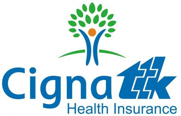 Cigna TTK Health Insurance Company: Best Health Insurance Company In India