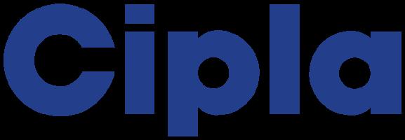 Cipla LimitedBest Pharma Company In India