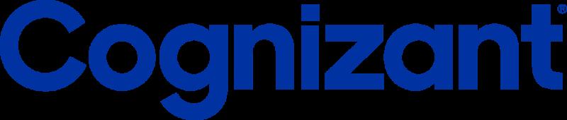 Cognizant Best IT Company In India