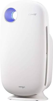 Coway sleek pro-AP-1009 air purifier Best Air Purifier In India