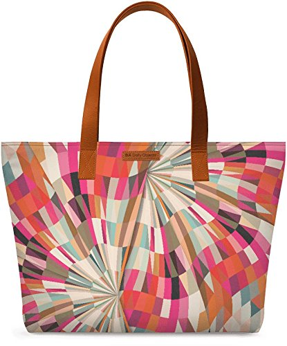 DailyObjects canvas tote bag Best Handbag Under 500