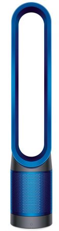 Dyson pure cool air purifier Best Air Purifier In India