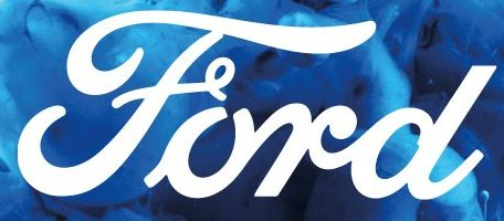 Ford Best Car Brand In India