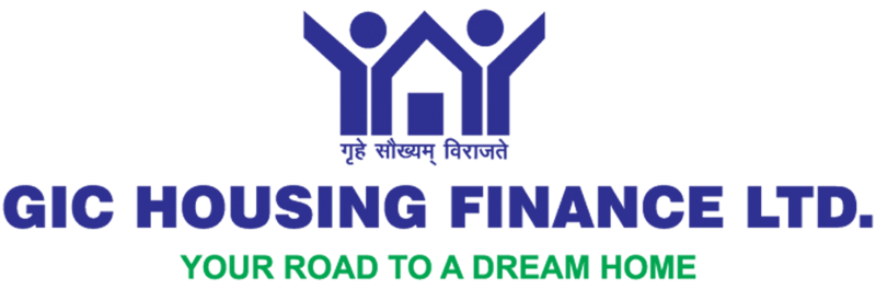 GIC Housing Finance Limited Best Finance Company In India