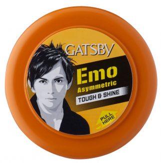 Gatsby Best Hair Wax Brand In India