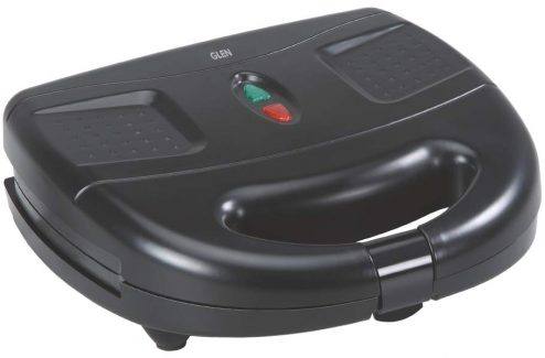 Glen GL3026 700 Watt Grill Toaster Best Toaster In India