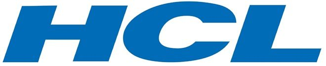 HCL Technologies Best IT Company In India