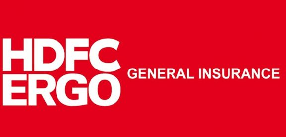 HDFC ERGO Health Insurance Company: Best Health Insurance Company In India