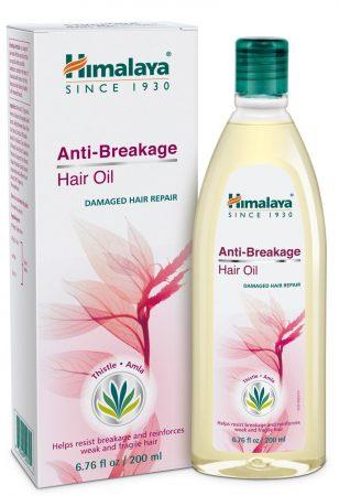 Himalaya Anti Breakage Hair Oil: himalaya anti hair fall oil