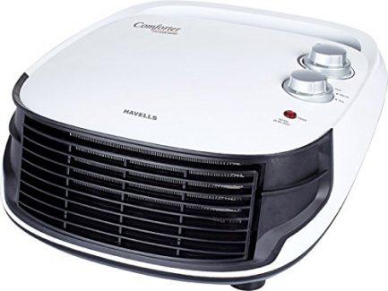 Havells GHRFHAGW200 Room Heater: Best Room Heater In India