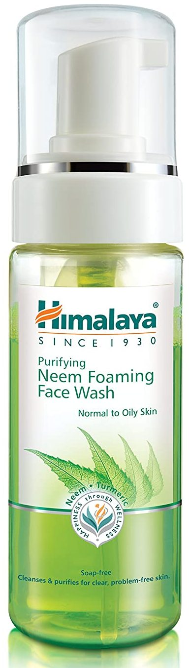 Himalaya Wellness Best Ayurveda Company In India