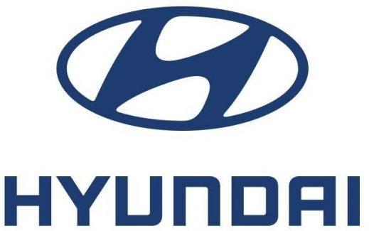 Hyundai Best Car Brand In India