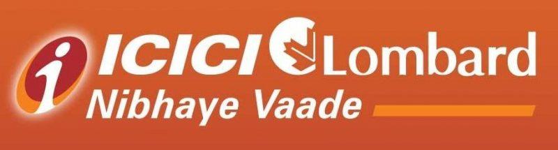 ICICI Lombard Insurance Company: Best Health Insurance Company