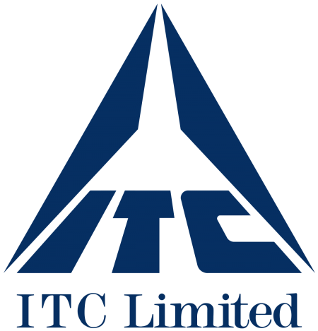 ITC Limited Best FMCG Company In India