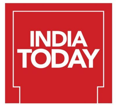 India Today TV: English News Channel In India