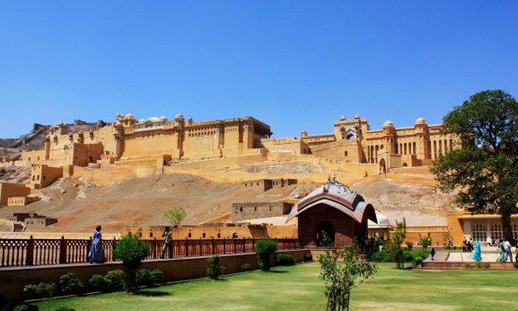 Jaipur: Must-Visit Place in Rajasthan