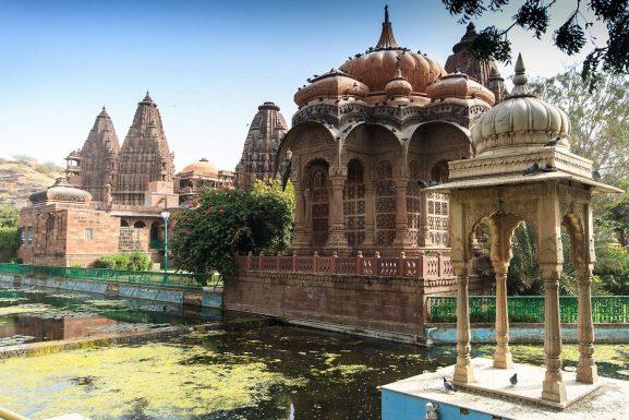 Jaisalmer: Must-Visit Place in Rajasthan