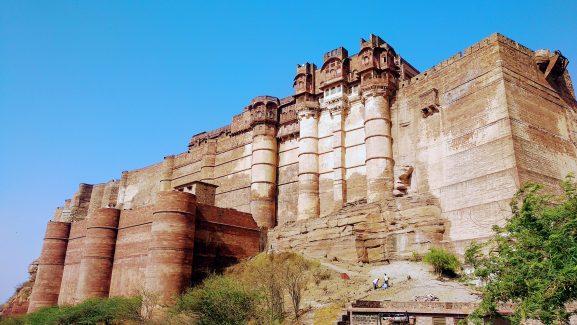 Jodhpur: Must-Visit Place in Rajasthan