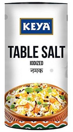 Keya Salt Best Salt in india
