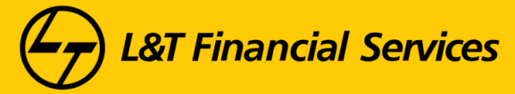 L&T Finance Holdings Ltd Best Finance Company In India