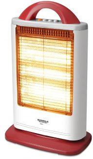 Maharaja Whiteline Lava: Best Room Heater In India