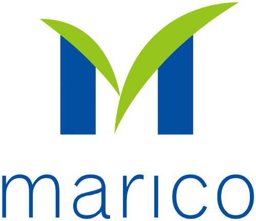 Marico Limited Best FMCG Company In India